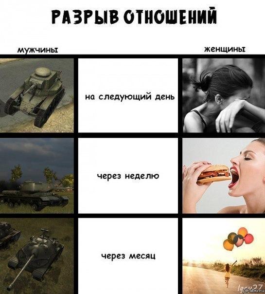 http://nord-bears.ucoz.ru/_ph/2/541584877.jpg